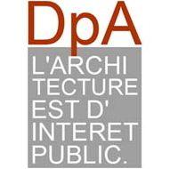 DÉFENSE profession ARCHITECTE #15/06.2012