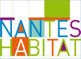2012-09/24 – AMOTA  consultation de Nantes Habitat pour mission 2013: non retenu