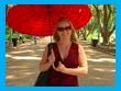 Assistance sexuelle : Scarlet Road, un documentaire australien au Festival du Film de Cabourg