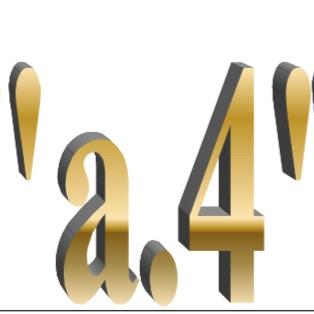 Relance de l'association A4: architectes acteurs du bâtiment salubre et accessible