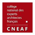 L'Expert Conseil du CNEAF