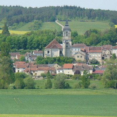 Grave pollution en instance dans la Vallée de Clairvaux !