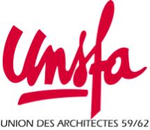 LA RETRAITE DES ARCHITECTES: COMMUNIQUÉ DE L'UNAPL
