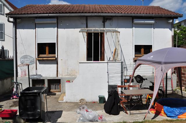 Diagnostic Immobilier: quelle(s) responsabilité(s) en cas d'erreur?